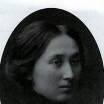 #Будителките: Екатерина Ненчева – кокичето на българската поезия
