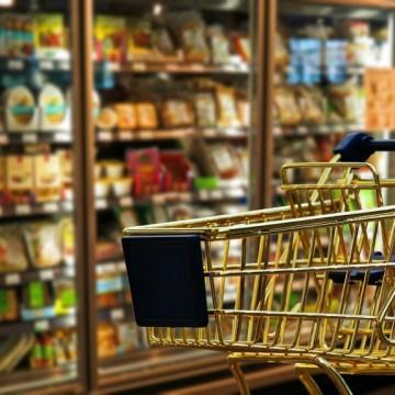 Да превърнем пазаруването в приключение!