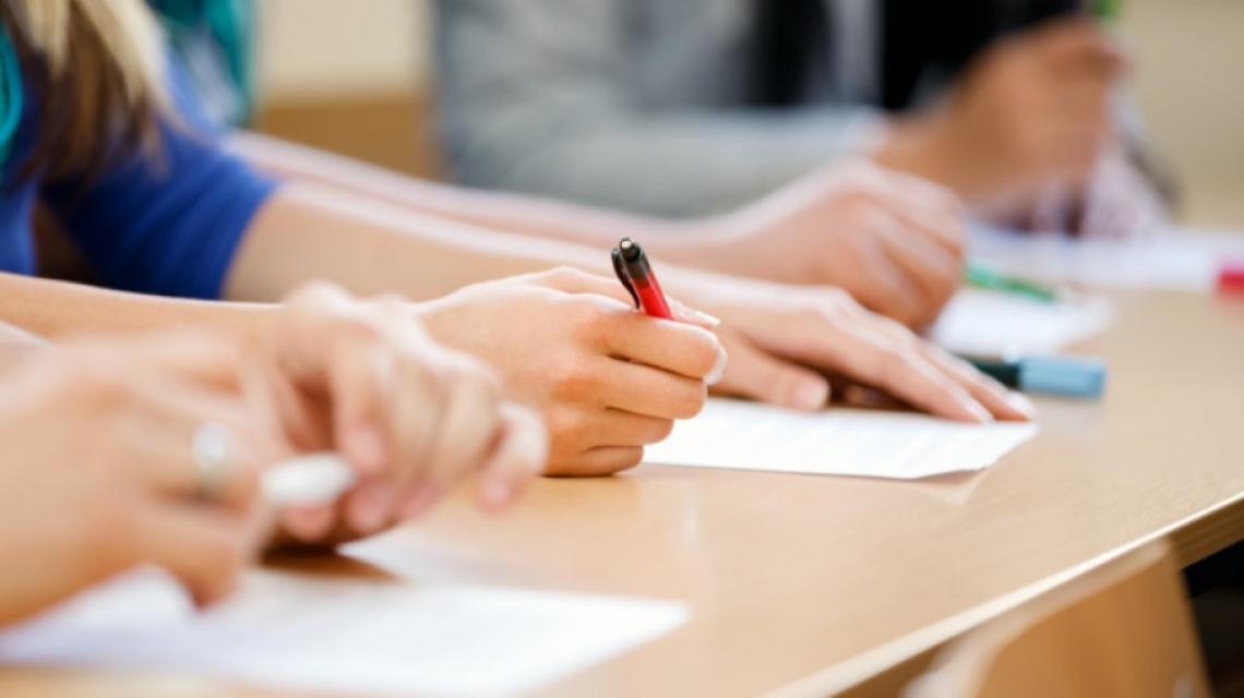 Учители искат дистанционно обучение до края на пандемията