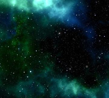 Мистериозен радиосигнал е засечен във Вселената