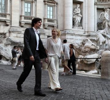 6 филма, с които се пренасяме в Рим