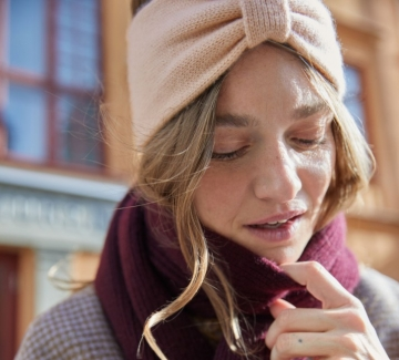 18 шопинг находки, които ще ви топлят цяла зима