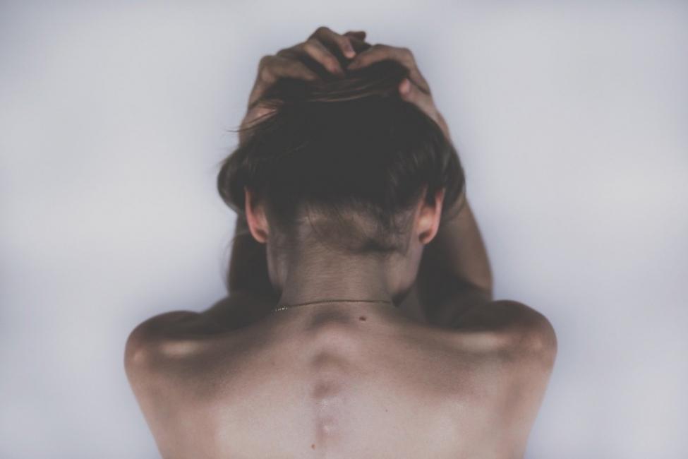 """Методът """"Шрот"""" или как се лекува гръбначно изкривяване"""