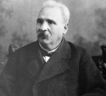 5 любими стихотворения на Петко Р. Славейков