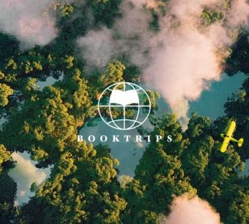 Booktrips – еднопосочен билет до любимата ни дестинация