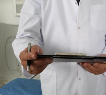 В Русия абортите вече няма да имат място в болниците