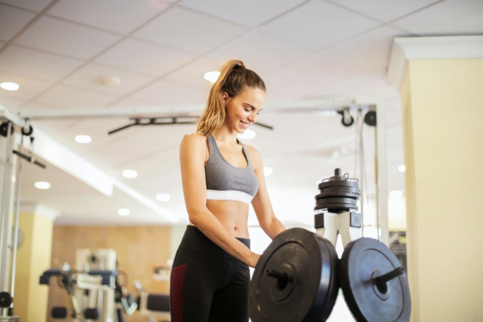 Кога наистина постигаме резултат от тренировките си?