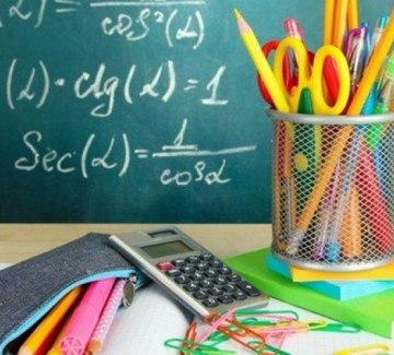 Започна петиция срещу удължаването на учебната година