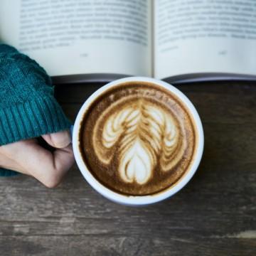 Черен уикенд – кои книги да си вземем с отстъпка?