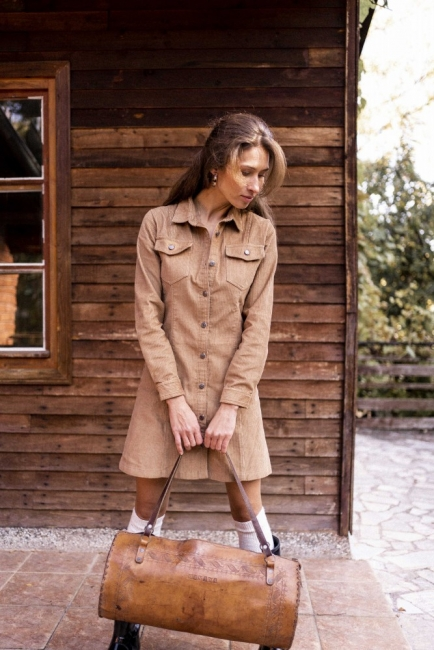 5 модни бранда, които ще откриете на коледното издание на Mish Mash Fest
