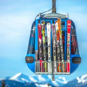 SOS за ски сезона