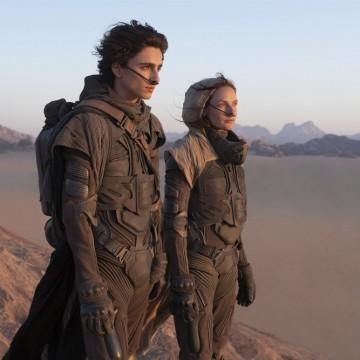 Warner Bros. ще пуска новите си филми и онлайн