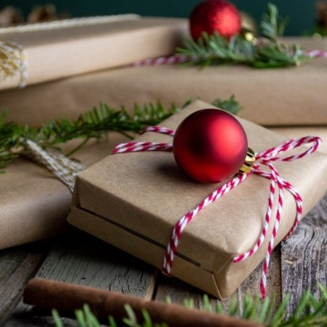Подаръците, които ни се иска да получим за Коледа
