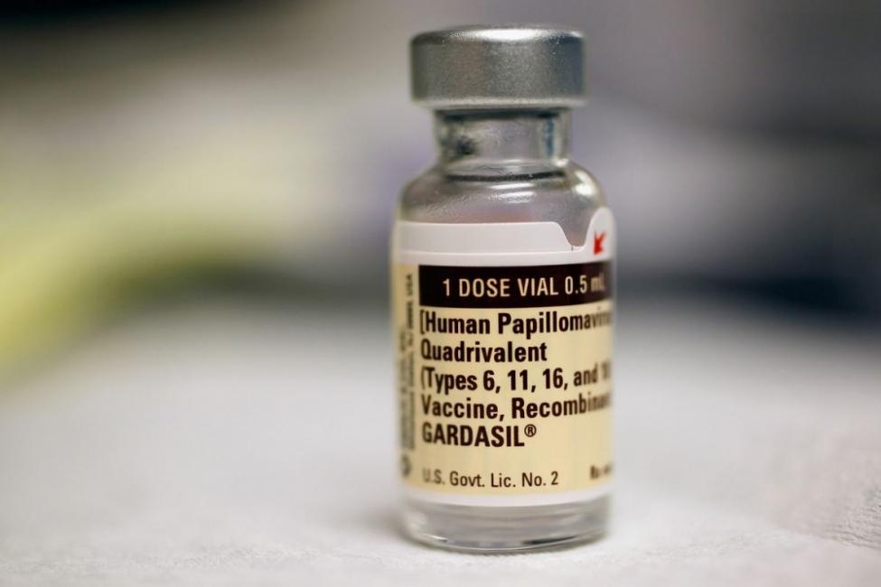 Антиваксърството - заразата, за която няма ваксина
