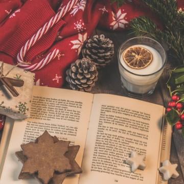 10 книги, които да изберете за подарък, и то с намаление