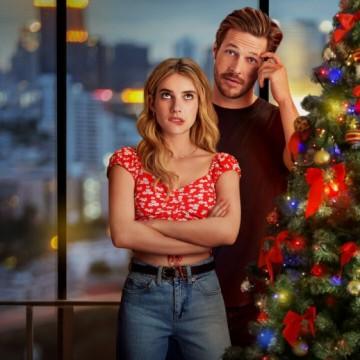 5 нови коледни филма за този различен, но уютен празничен месец