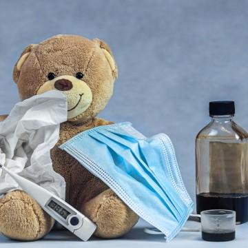 Covid-19, настинка или грип – как да ги различаваме?