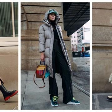22 якета, с които ще преминем през зимата по-стилно и по-топло