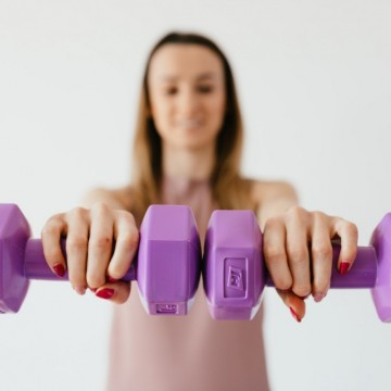 Защо тренировките при диабет тип 2 помагат?