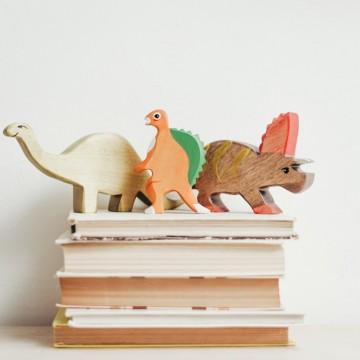 5 детски книги с красиви илюстрации, които да изберете за подарък