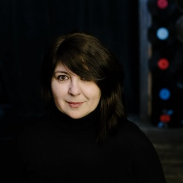 #2020: Богдана Трифонова и годината, която не иска да запомни