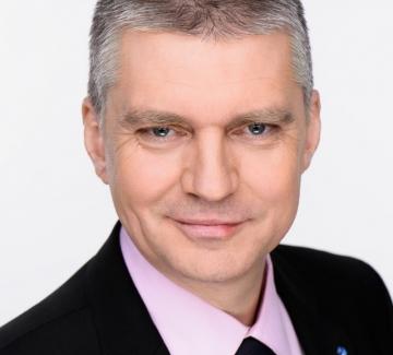 #2020: Любомир Аламанов и годината на кризите, в която много маски паднаха