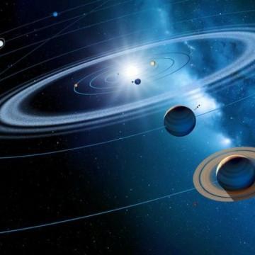 Коледната звезда като астрономическо явление