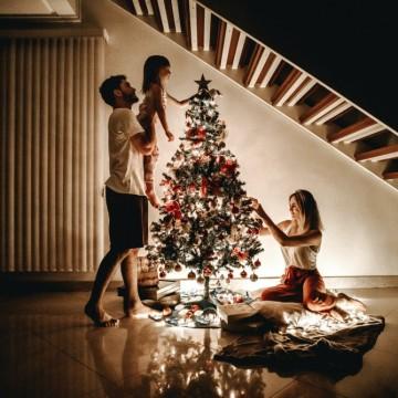 Коледата, която 45% от българите няма да празнуват. А вие?