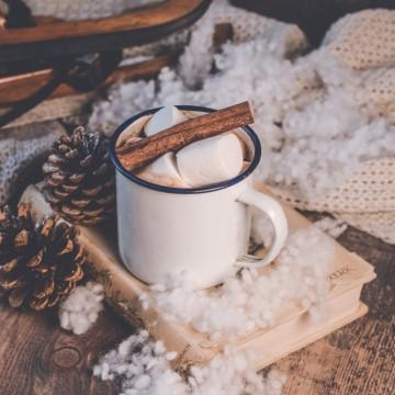 Staycation: 6 начина да прекараме почивните дни вкъщи