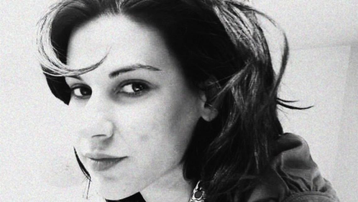 #2020: Димана Йорданова и годината, която бе битка на живот и смърт