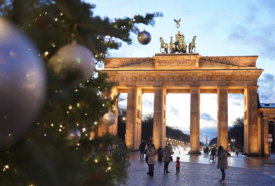 10 новогодишни суеверия по света