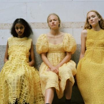 21 рокли, които нямаме търпение да носим през 2021
