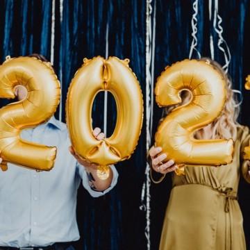 26 идеи как да украсим дома си за новогодишното парти