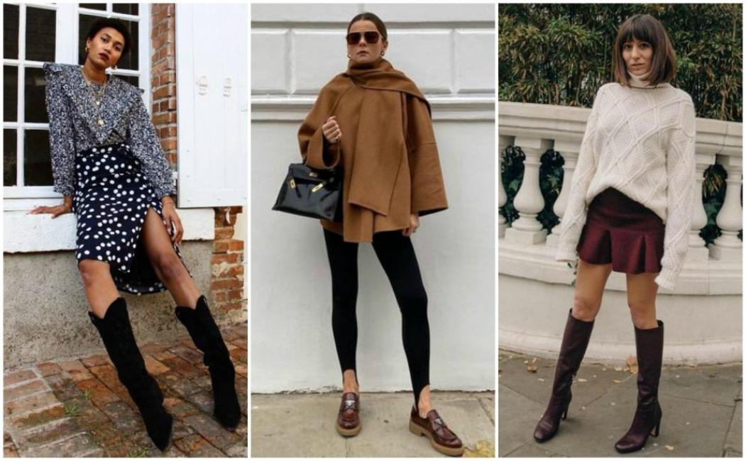 19 идеи как да освежим стайлинга си с дрехите, които вече имаме