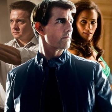 5 филма, които очакваме да гледаме през 2021