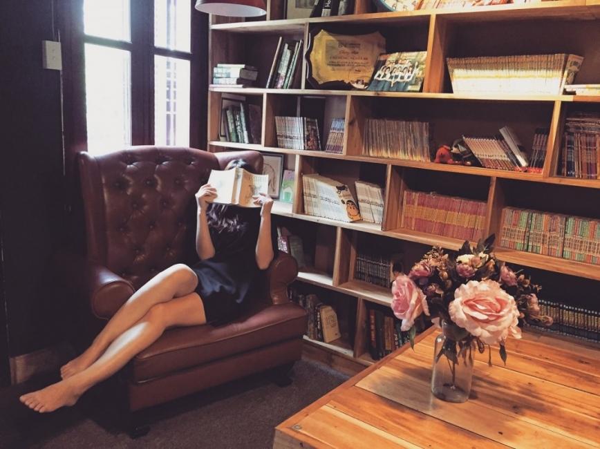 5 книги, които да прочетете през януари