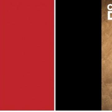 БГ албумите на #2020