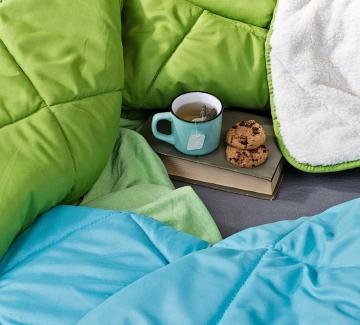 4 начина да освежим лесно интериора вкъщи