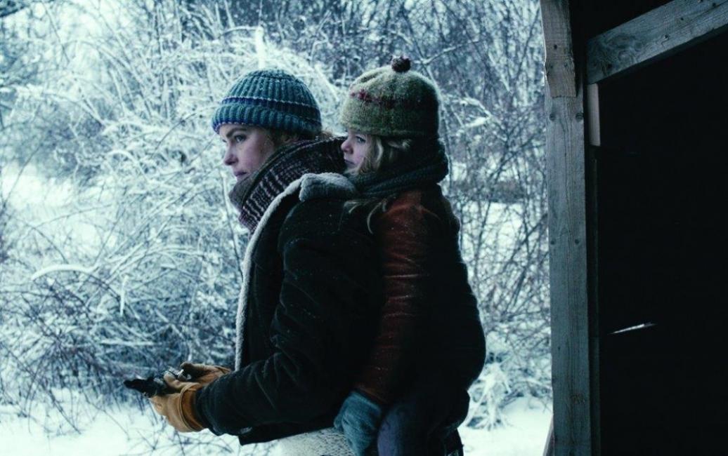 За първи път: Български филм с онлайн премиера