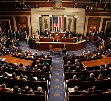 Защо американският конгрес иска да премахне думите за полова идентичност?