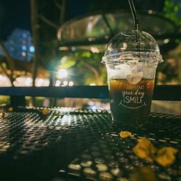 Без пластмасови чаши и капсули за кафе