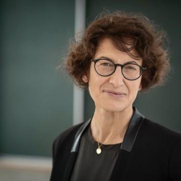 Йозлем Тюреджи – жената зад ваксината на BioNTech