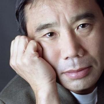 5 книги на Харуки Мураками, които бихме чели повече от веднъж