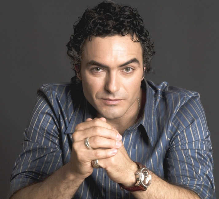 Български актьор влезе в престижна холивудска класация