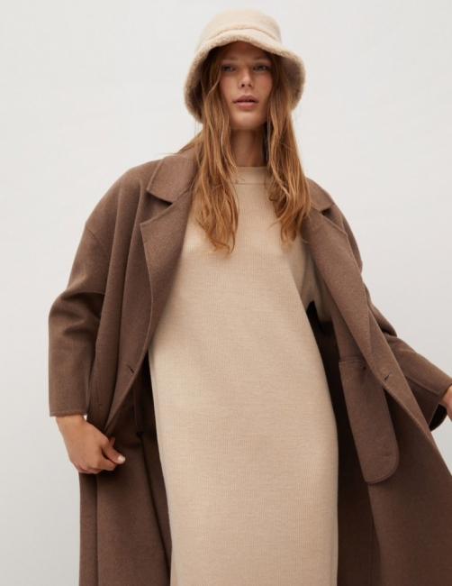 15 рокли, които можем да си вземем от сезонните намаления