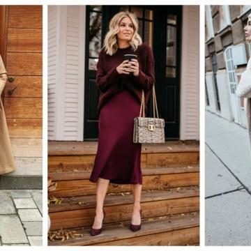 6 цвята, с които винаги ще изглеждате стилно и изискано