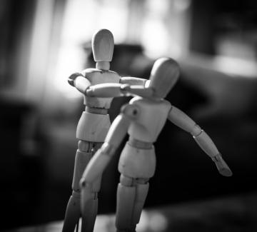 Потвърдено: рекорден брой сигнали за домашно насилие у нас