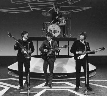 """""""The Beatles: Get Back"""" - какво да очакваме от филма?"""