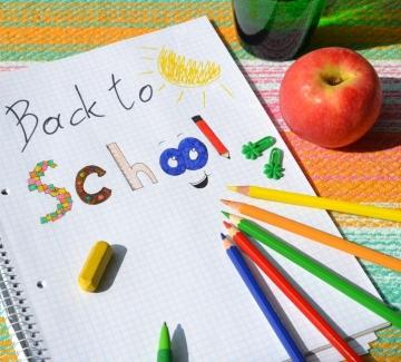 Ето кои ученици ще се върнат в клас