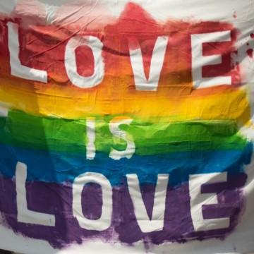 Пловдив срещу омразата... отново!